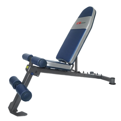 Posilovací lavice ARSENAL SB002