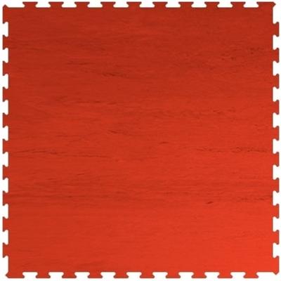 PAVIGYM Endurance Podlaha do činkových zón 7 mm, Red