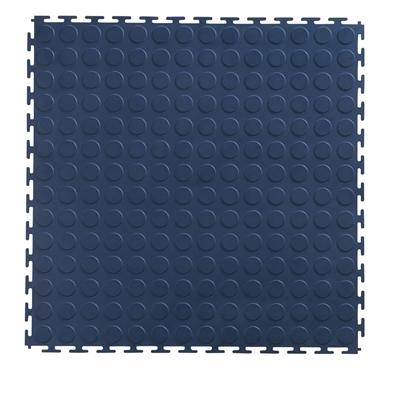 Sportovní podlaha TRENDY SPORT StudioLine Quatro - 50x50x0,5 cm