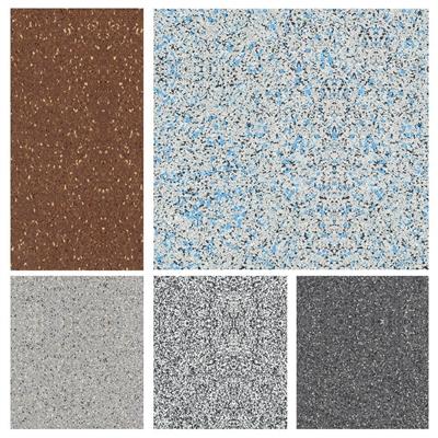 Podlaha SPORTEC VARIANT 6mm
