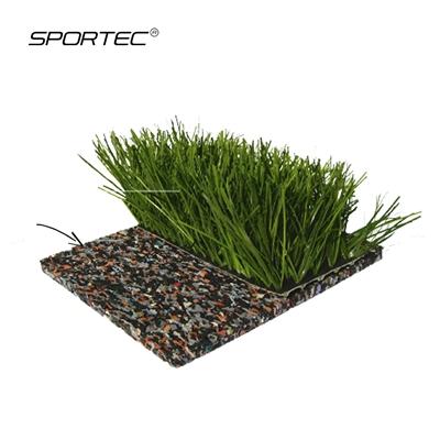 Podkladová vrstva pod umělý trávník Sportec TEAM ARENA 12 mm
