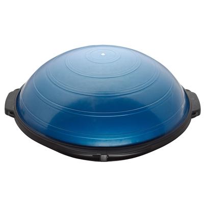 Balanční podložka Trendy MEIA 65cm, modrá