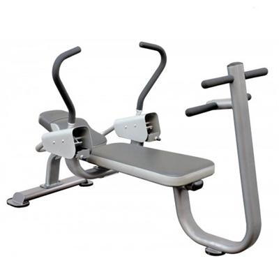 Posilovací lavice ImpulseFitness IT7003 Břicho