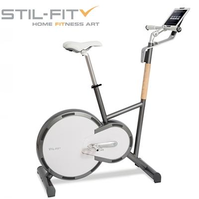 RETRO ergometr STIL-FIT SFE-012 Home Art Fitness