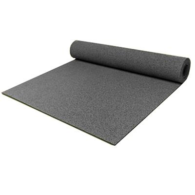 Elastická gumová podložka Standard 12mm