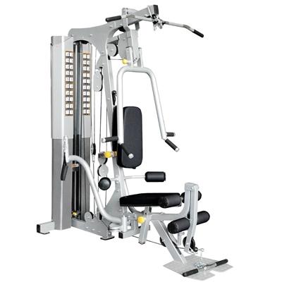 Posilovací stroj IMPULSE FITNESS IF-1860