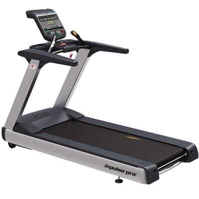 Profesionální běžecký pás IMPULSE RT700