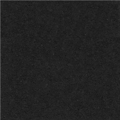 Sportovní podlaha SPORTEC COLOR černá 6mm bez EPDM