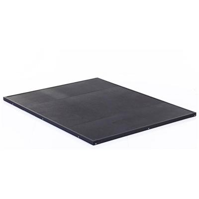 Deska TUFF STUFF PXLS-7912 Olympic platform