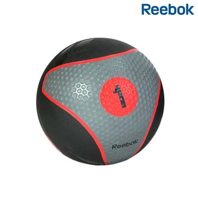 Medicinbal 1 kg Reebok Professional