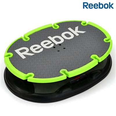 Core Board REEBOK Balanční deska zelená