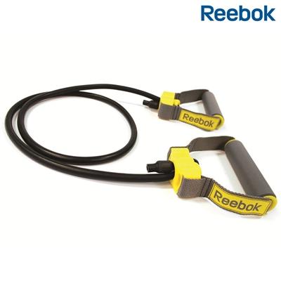 Nastavitelný expandér lvl. Light REEBOK Professional