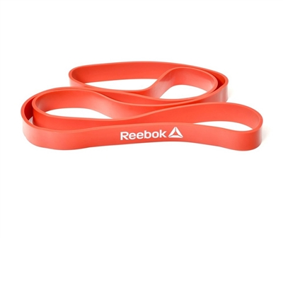 Power Band Medium REEBOK Professional