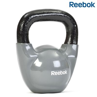 Kettlebell 20 kg Reebok Professional