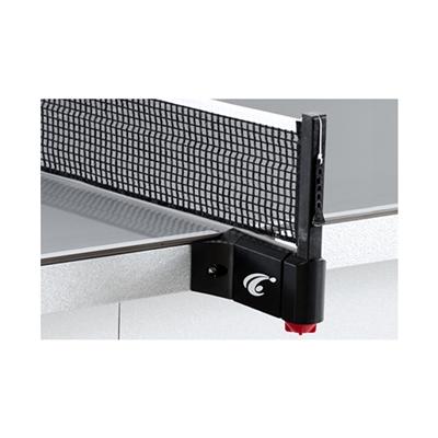 Souprava držák a síť pro stolní tenis CORNILLEAU 510 outdoor