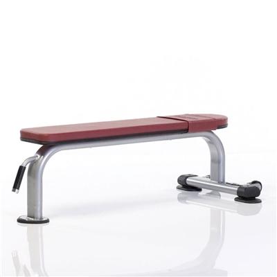 Posilovací lavice TUFF STUFF Flat bench