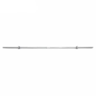 Osa obouruční ARSENAL 1800/25 mm