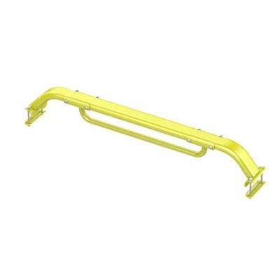Spojovací příčka - Modul Impulse Fitness IZ