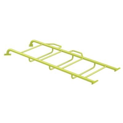 Žebřík - Modul Impulse Fitness IZ