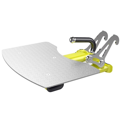 Stupínek - Modul Impulse Fitness IZ