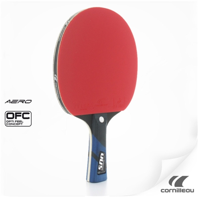 Pálka na stolní tenis CORNILLEAU PERFORM 500