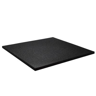 Sportovní podlaha GF Standard 20 mm - Black