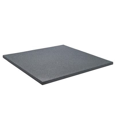 Sportovní podlaha GF Weight lift 30 mm - Grey