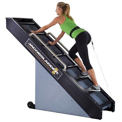 Nekonečný žebřík Jacobs Ladder Ultimate