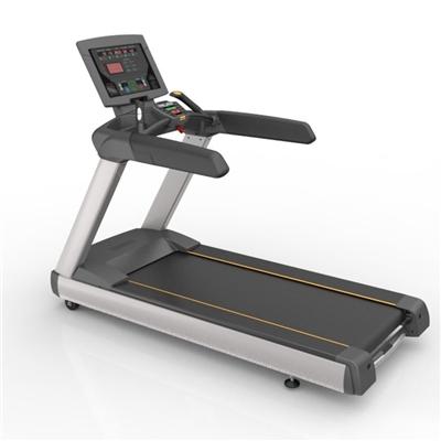 Profesionální běžecký pás IMPULSE RT750