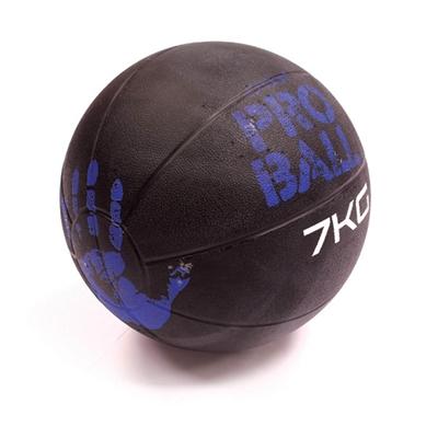 Jordan Medicinball PRO 7 kg
