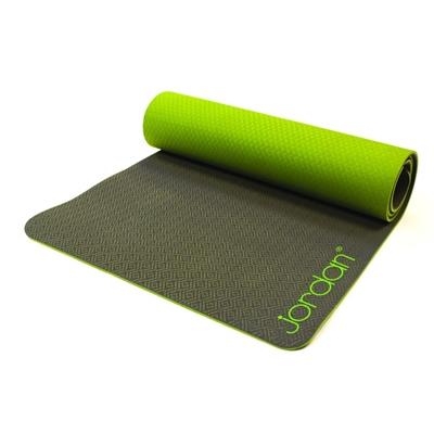 Jordan Fitness - Podložka pro jógu