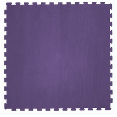 PAVIGYM Performance fitness podlaha 5,5 mm Purple