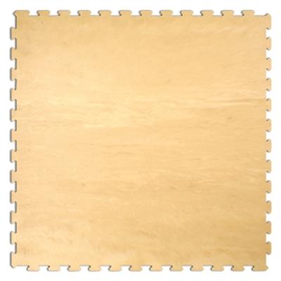 Studiová podlaha PAVIGYM Body mind 11,5 mm Bamboo