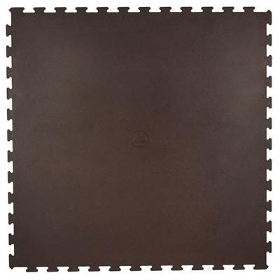 PAVIGYM Performance fitness podlaha 5,5 mm Autum brown
