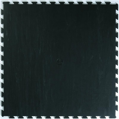 PAVIGYM Motion fitness podlaha 9 mm Black Marble