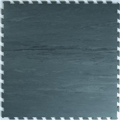 PAVIGYM Motion fitness podlaha 9 mm Stone Grey
