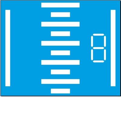 SPORTEC FT Design Meter