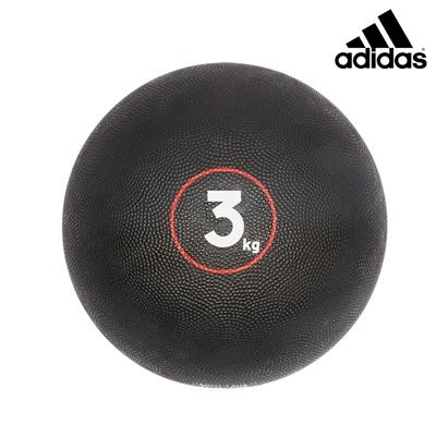 Slam ball 3 kg ADIDAS