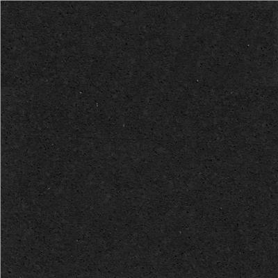 Sportovní podlaha SPORTEC COLOR černá 10mm bez EPDM