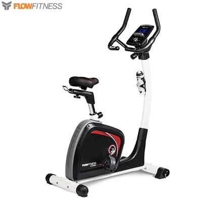 Rotoped Ergometr Flow Fitness DHT250i UP iConsole