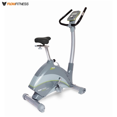 Rotoped Flow Fitness HT2000G - Generátor