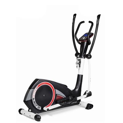 Crossový trenažér Flow Fitness DCT250
