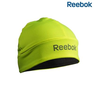 Čepice na běhání Reebok