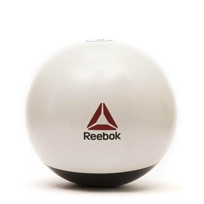 Studio Gym ball 55 cm REEBOK