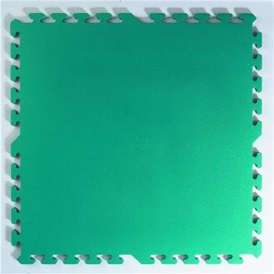 Podlaha PAVIGYM Tatami 20mm Green