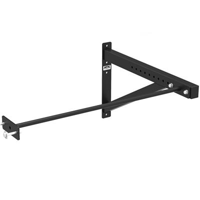 Přídavný modul k hrazdě ATX LINE Pull-Up System