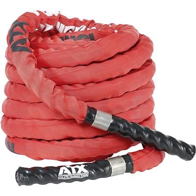 ATX tréninkový provaz, průměr 38 mm, délka 15 m