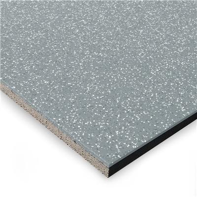 Comfort Flooring Mix světle šedá - čtverec 1x1m, tl. 8mm