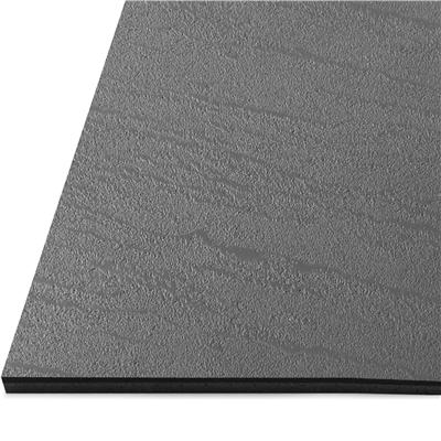 Comfort Flooring Rock světle šedá - čtverec 1x1m, tl. 8mm
