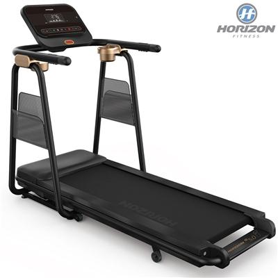 Office pás Horizon Fitness Citta TT5.0